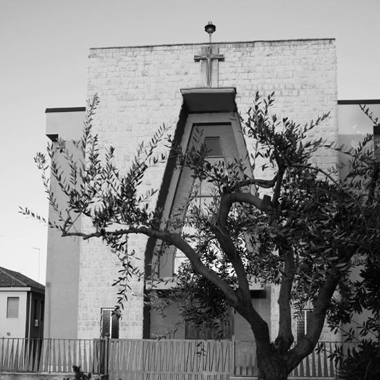 Esterno_Anni_2020_Chiesa_Sacra_Famiglia_Siracusa